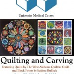 Wellness QuiltingCarving