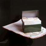 "Celestia Morgan, ""Treasure Box,"" archival pigment print"