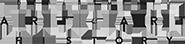 art hiistory logo