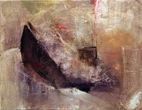 Micah Craft, 2009