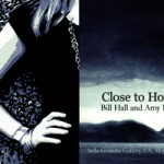 Close To Home: Amy Pirkle and Bill Hall