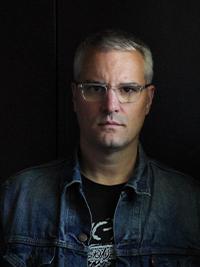 Pete Schulte