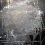 """Susanne Doremus, """"Bridge,"""" 2011"""