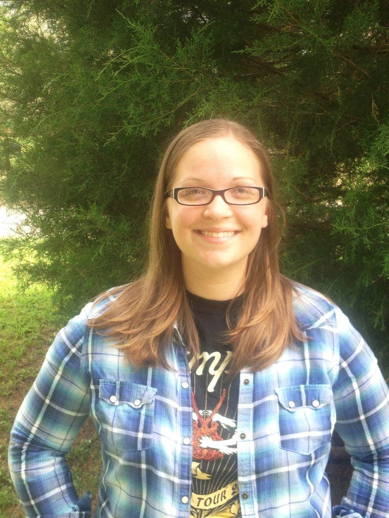 Heather Whidden