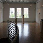 2016 Annual BFA Juried Exhibition, April 18-28, Harrison Galleries
