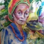 Janet Mego painting 1
