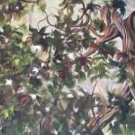 Janet Mego painting 3