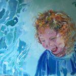 Janet Mego painting 4