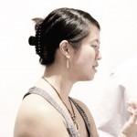 Giang Pham Profile 2 cropped