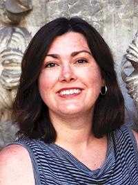 Jennifer M. Feltman