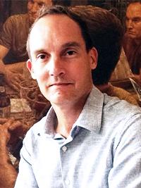 Jason Guynes