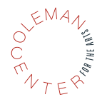 Coleman Center for the Arts