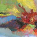 """Elaine Augustine, """"Beyond Imagination,"""" Tennessee Valley Museum of Art"""