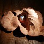 Sculpture by Kathryn Bornhoft