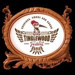 Tinglewood Festival, Sept. 8, Montevallo