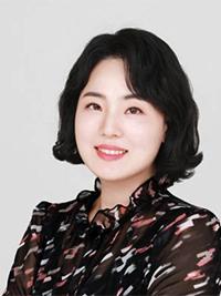Mina Kim